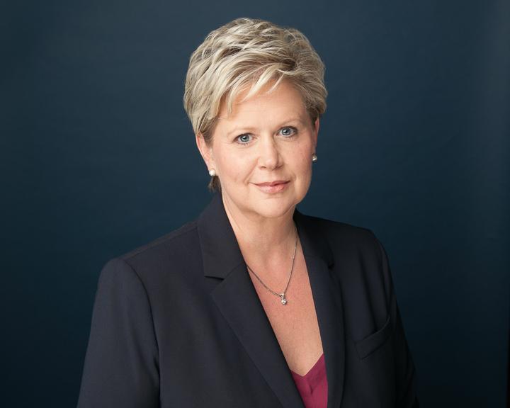Susan-Rosenbluth